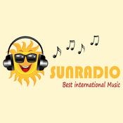 Radio Sunradio