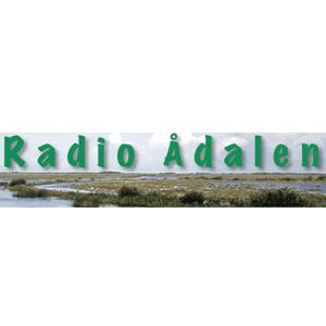 Radio Adalen 92.7 FM