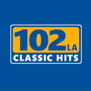 102 LA