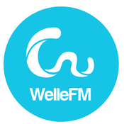 Radio WelleFM