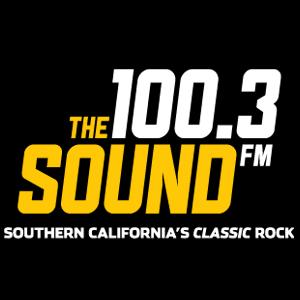 KSWD - The Sound 100.3 FM