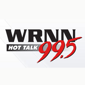 Radio WRNN - HOT TALK 99.5 FM