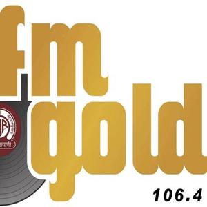Radio AIR FM Gold