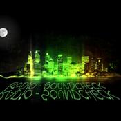 Radio Radio-Soundcheck
