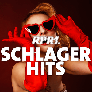 Radio RPR1.Schlagerhits