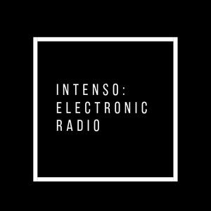 Radio Intenso Electronic Radio
