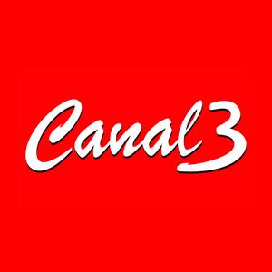 Radio Canal 3