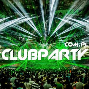 Radio Club Party