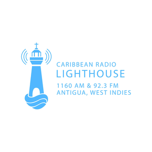 Radio Caribbean Radio Lighthouse