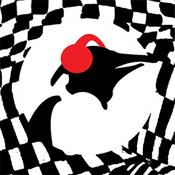 Radio Pinguin Ska