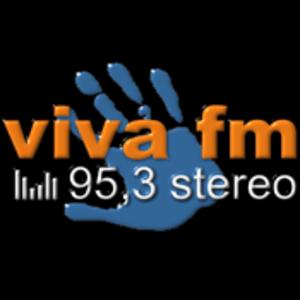 Radio Viva 95.3 FM