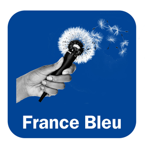 Podcast France Bleu Limousin - La minute jardin