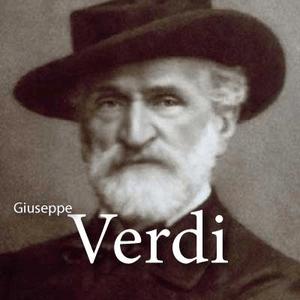 Radio CALM RADIO - Giuseppe Verdi