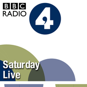 Podcast Saturday Live
