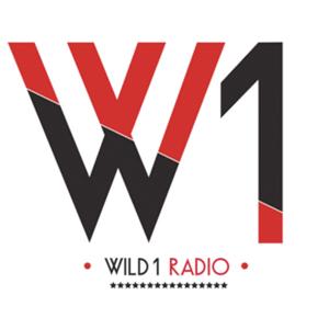 Radio Wild1 Radio