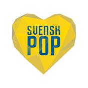 Radio Radio Svensk Pop