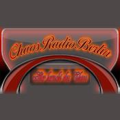 Radio Chaos-Radio-Berlin