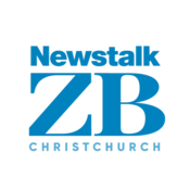 Radio Newstalk ZB Christchurch