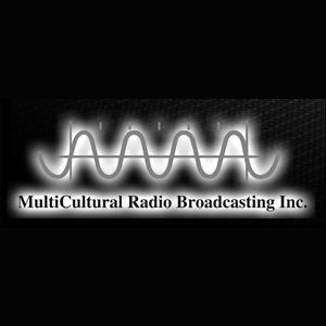 Radio WLYN 1360 AM - Multicultural Radio Broadcasting