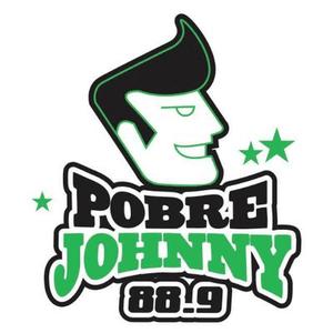Radio Pobre Johnny 88.9