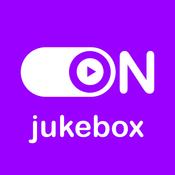 Radio ON Jukebox