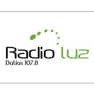 Radio RadioLuz Daliar