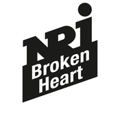 Radio NRJ BROKEN HEART