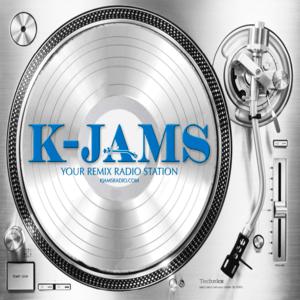 Radio KJAMS Radio