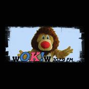 Radio WOKW - W OK! W 102.9 FM