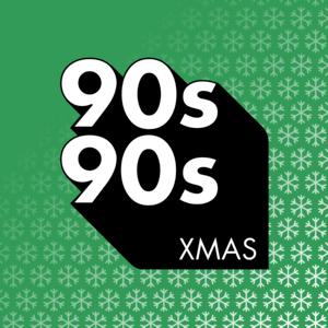 Radio 90s90s Christmas