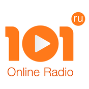 Radio 101.ru: Smooth Jazz
