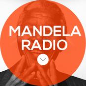 Radio Mandela Radio