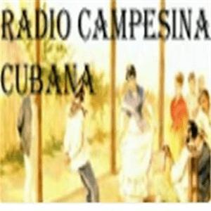 radiocampesinacubana