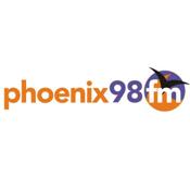 Radio Phoenix FM