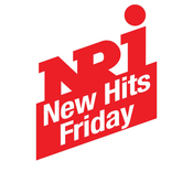 Radio NRJ NEW HITS FRIDAY