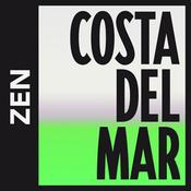 Radio Costa Del Mar - Zen