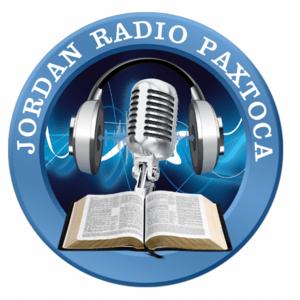 Radio Jordan Radio Paxtoca