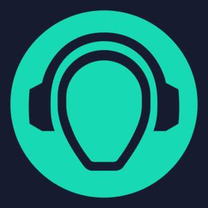Radio Meckerlive