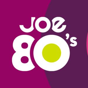 Radio Joe 80's