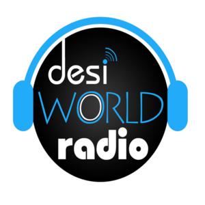 Radio Desi World Radio