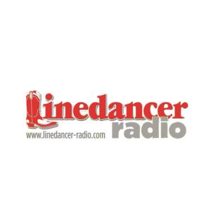 Radio Linedancer Radio