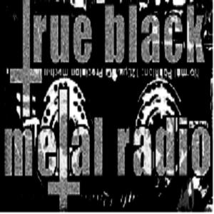 Radio True Black Metal Radio