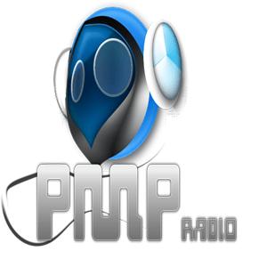 Radio PMP RADIO