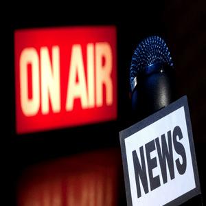 Radio KPPC FM