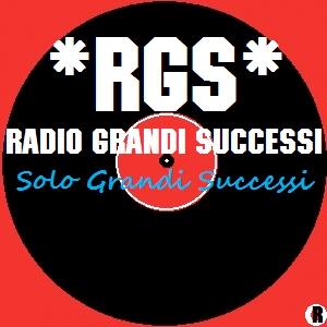 RGS - Radio Grandi Successi