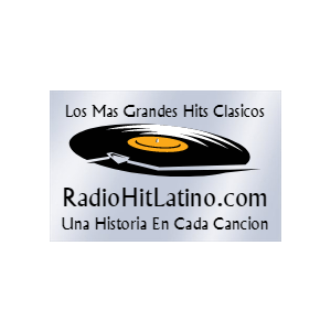 Radio Hit Latino