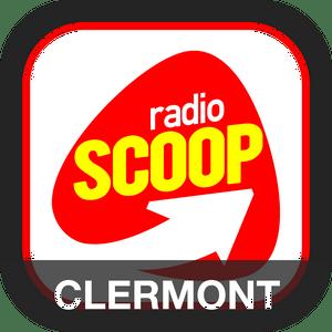 Radio Radio SCOOP - Clermont