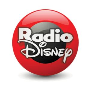 Radio Radio Disney Guatemala