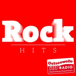 Radio Ostseewelle - Rock Hits