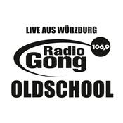 Radio Oldschool Gong